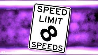 Infinite Speeds