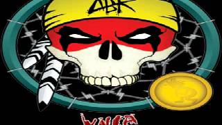 Anybody Killa - Gang Related - Feat ICP
