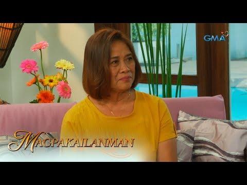 Isang complex ng yoga upang mawalan ng timbang sa bahay araw-araw