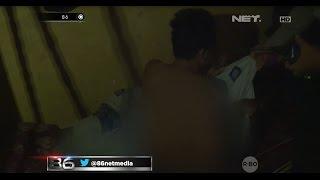 Download Video Menghindari Razia Kosan, Pasangan ini Mengumpat di Bawah Sprei Tanpa Busana - 86 MP3 3GP MP4