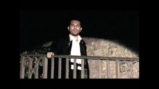 Kenan Doğulu - Ara Beni Lütfen (Official Video)