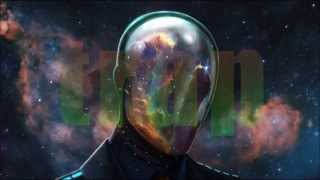 Eve - Tambourine (DMNDZ Remix)