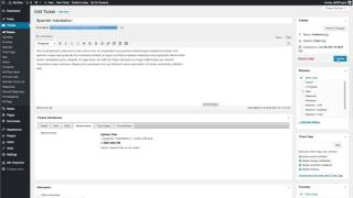Attach files to your support ticket to help customers faster