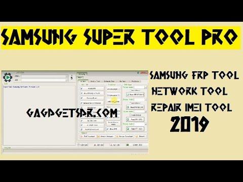 SM-J730F Imei Repair Very Easy Z3x Crack And Box - смотреть