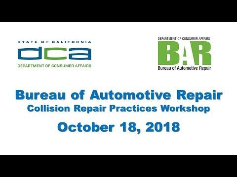 mp4 Bureau Of Automotive Repair Logo, download Bureau Of Automotive Repair Logo video klip Bureau Of Automotive Repair Logo