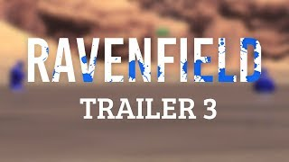 Ravenfield - Trailer 3