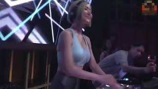 DJ SODA BABY DON'T GO BREAKBEAT 2018