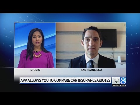 mp4 Car Insurance Quotes App, download Car Insurance Quotes App video klip Car Insurance Quotes App