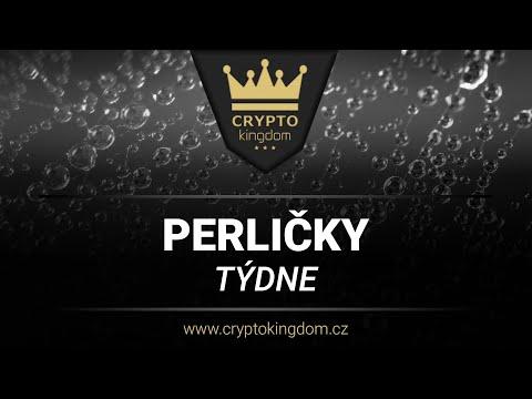 Bitcoin kulcstartó