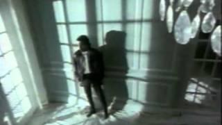 Miguel Gallardo - Angel - VideoClip 1990