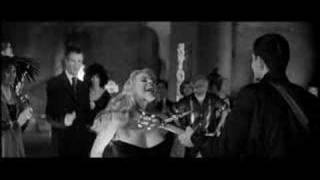 La Dolce Vita (1961) Video