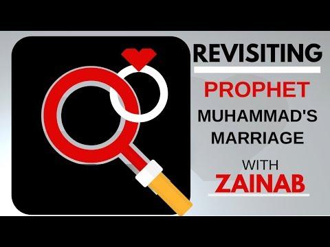 Discover Qur'an_ Surah Al-Ahzab (33_36-37)
