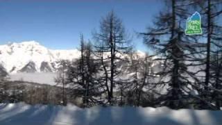 Pyhrn Priel - das Regionsvideo: