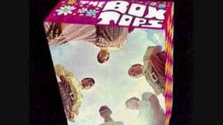Box Tops - I'm Your Puppet