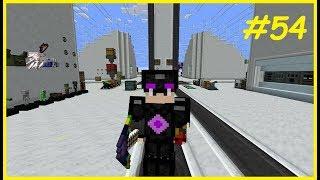 Portal Gun ve Tinkers Smeltery   Sky Factory 4 Türkçe #14
