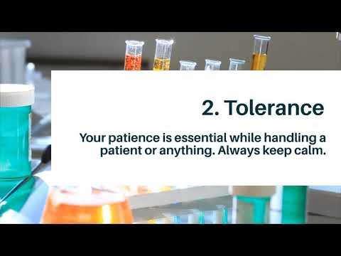 Thumbnail of Hazrat Ali Pharmacist