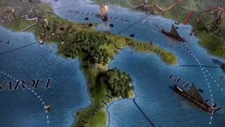VideoImage1 Europa Universalis IV: Rights of Man
