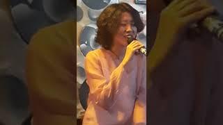Video Ru Em Từng Ngón Xuân Nồng Hoàng Trang