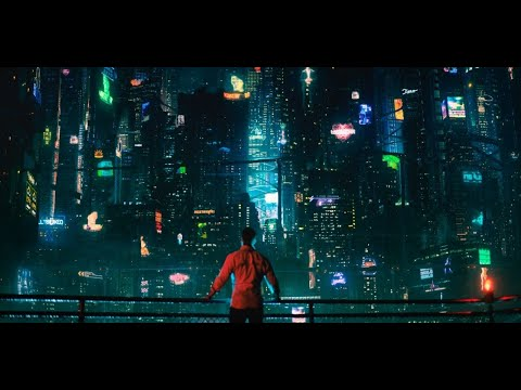 5 Things to Know Before You Binge Netflix's Altered Carbon
