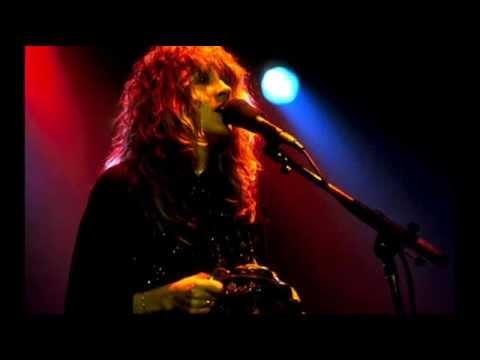 Fleetwood Mac - Sisters Of The Moon - Baton Rouge 1978