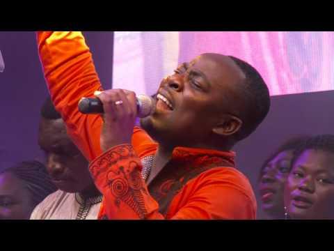 Elder mireku worship mix (gospel) youtube.