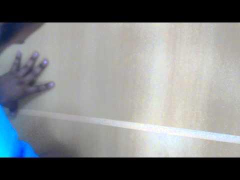 Como rapidamente curar um fungo de pregos em respostas de mãos