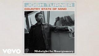 Josh Turner Why Me