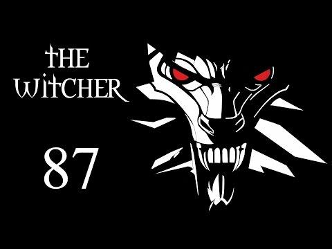 The Witcher (Ведьмак) - Эпилог [#87]