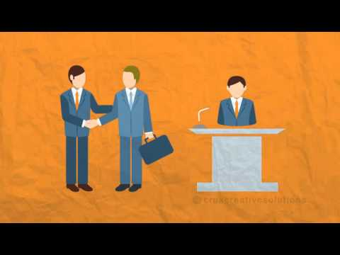 animated video production companies in India