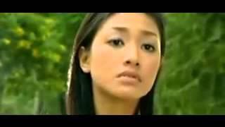 """""""Anh mới chính là người em yêu"""" gửi tặng bạn Chấn Phong Lâm"""