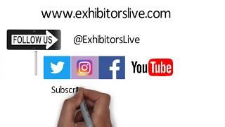 Exhibitorslive