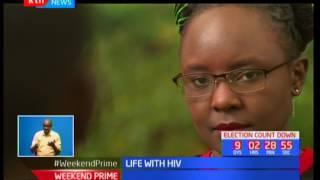 Health Digest: Children of a Time - Part 3 - Dr. Mercy Korir