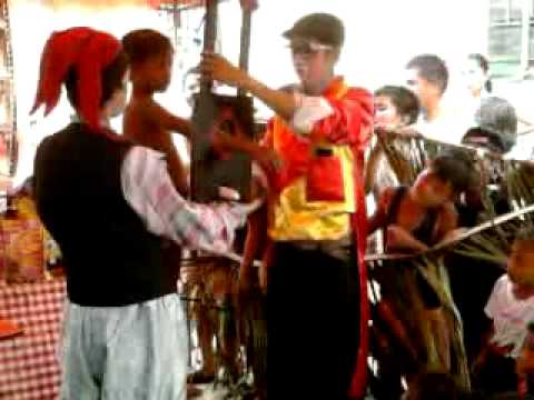 Folk remedyo para sa halamang-singaw sa daliri ng paa kuko