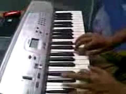 bethoven's piano.3gp