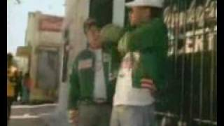 2 LIVE CREW Move Somethin 1987 High Quality