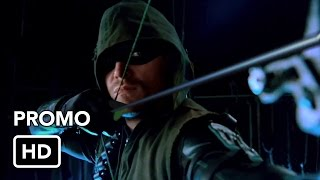 The CW Fall 2015 Promo (HD)