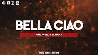 BELLA CIAO REMIX DJ HARDWELL 2018 subscribe