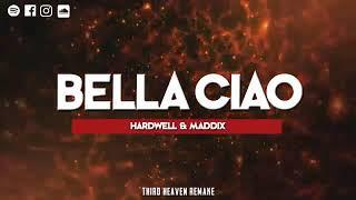 BELLA CIAO REMIX DJ HARDWELL 2019 + Get the New iPhone XS! 2019