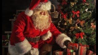 🎄✨ Почему Рождество надо праздновать 25 декабря.