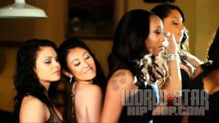 E-40 feat. Black C, Guce & Yung Jun - My Money Straight