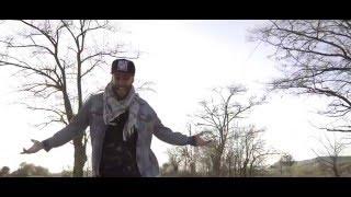 TOSKO - La vida te da (Videoclip)