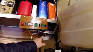 Отопитель планар — техническое устройство и инструкция по монтажу