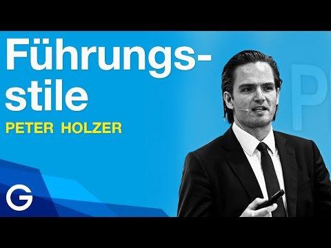 Stuttgarter singles bewertung