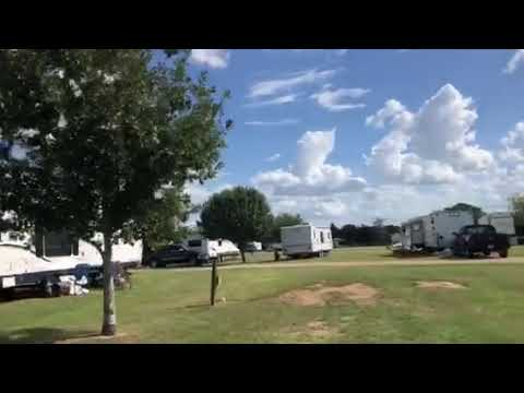 Video Of Red Oak Ranch, TX