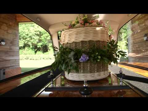 East of England Co-op Funeral Services