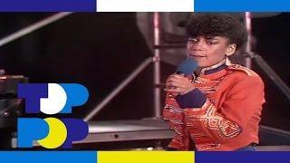 Spargo - One Night Affair • TopPop