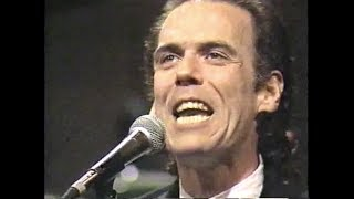 "John Hiatt, ""Slow Turnin'"" on Late Night, September 16, 1988 stereo"
