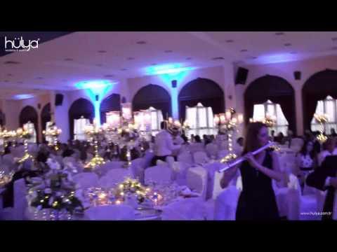 sait halim paşa yalısı düğün fiyatları 2011