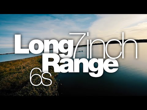 across-the-bay--long-range-fpv--4k-cinematic--6s-7inch--betaflight-40