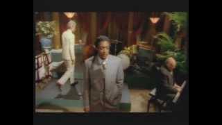 Charlie Watts Quintet  - I've Got A Crush On You (feat. Bernard Fowler)